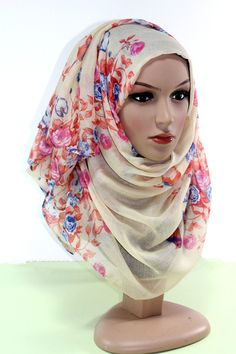 Beautiful printed wrap scarf woven to perfection. Lovely shade of light pink to add a sweet feminine touch to neutrals.