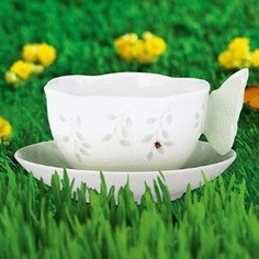 Lennox Butterfly Meadow