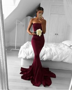 """3,701 Likes, 28 Comments - The Stylish Project (@the.stylish.project) on Instagram: """"That gown @the.fashion.beat """""""