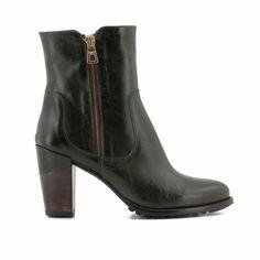 #zinda, #boots