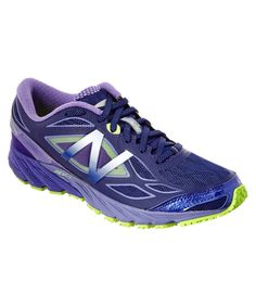 NEW BALANCE NEW BALANCE WOMEN'S 870V4 RUNNING SHOE'. #newbalance #shoes  #sneakers