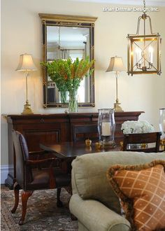 Best Benjamin Moore Living Room Colors Beautiful Philadelphia Cream the Best Benjamin Moore Paint Colors Room Paint Colors, Paint Colors For Living Room, Best Dining Room Colors, Luxury Interior Design, Interior Exterior, Contemporary Interior, Le Living, Living Rooms, Image Deco