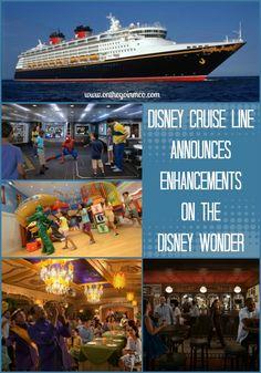 Disney+Cruise+Line+A