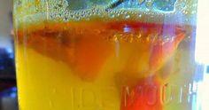 drink-warm-turmeric-water