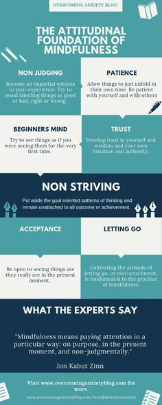 What is mindfulness? Mindfulness is simply a tool for being present, to notice and be in the moment and accepting it non judgementally. Meditation Exercises, Mindfulness Exercises, Mindfulness Activities, Mindfulness Practice, Guided Meditation, Mindfulness For Beginners, What Is Mindfulness, Meditation For Beginners, Mindfulness Techniques