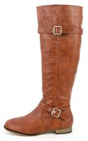 Super cheap website for boots!
