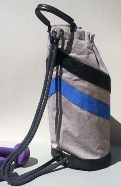 He wanted a backpack for the gym and I created this design.If gou want something special just for you get in touch on : www.facebook.com/CirceHG or circegoods@gmail.com Something Special, Bucket Bag, Gym Bag, Just For You, Backpacks, Touch, Facebook, Handmade, Bags