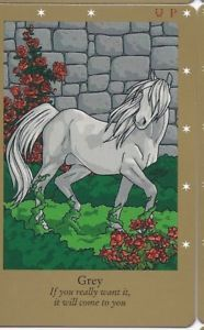 bella sara horse cards mermaid - Google Search