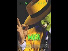 """Here is the video of a song form one of my favorite movies ever. """"Hey Pachuco"""", of """"Royal Crown Revue"""". from the Soundtrack of """"The Mask"""" starring Jim Carr. Music Games, Gymnastics Floor Music, Electro Swing, Zero The Hero, Live Action Movie, Action Movies, Vanessa Williams, Hip Hop Artists, Hip Hop Rap"""