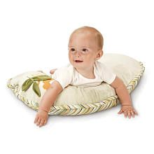 "Boppy Infant Feeding and Support Pillow - Heirloom Lion - Boppy  - Babies""R""Us"