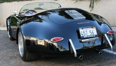 1957-porsche-speedster-356-widebody-replica-3.JPG ...repinned für Gewinner!  - jetzt gratis Erfolgsratgeber sichern www.ratsucher.de