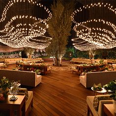 The White Connection - Firefly Wedding Design Lab Events Dubai Wedding, Wedding Stage, Wedding Events, Wedding Reception, Wedding Halls, Wedding Lounge, Wedding Set, Luxury Wedding, Garden Wedding