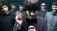 Vetusta Morla Indie Music, Cinema, Movie Posters, Movies, Fictional Characters, Musica, Concert, Pictures, Girls