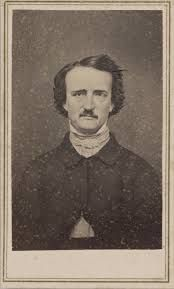 The writing of Edgar Allan Poe has influenced diverse writers and thinkers including Charles Baudelaire, Jules Verne