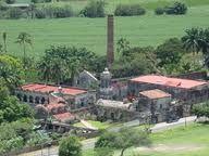 Hacienda Santa Cruz Vista Alegre