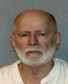 Victims' families seek answers at Bulger trial - http://uptotheminutenews.net/2013/06/04/top-news-stories/victims-families-seek-answers-at-bulger-trial/