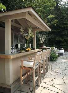 80 incredible diy outdoor bar ideas | diy outdoor bar, house bar ... - Diy Patio Bar Ideas