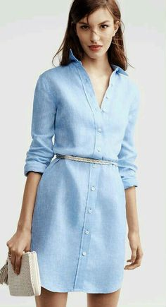 Workwear For Women on Pinterest