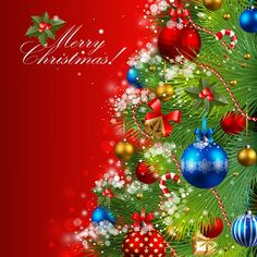 christmas greeting cards templates free