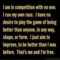#Truth  This is a good quote to save and post in your walls or mobiles so you will be reminded of your self worth