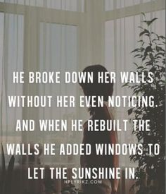 50 Boyfriend Quotes To Show Him How Much You Love Him - Part 29