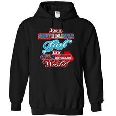 JustXanh003-046-GEORGIA - #fashion #geek t shirts. PRICE CUT => https://www.sunfrog.com/Camping/1-Black-83868010-Hoodie.html?id=60505