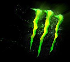 monster energy girls monster energy and monsters on pinterest