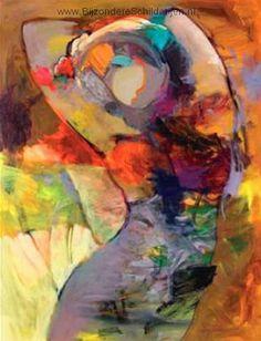 vrouwen schilderijen     Hier vind je de beste tips[ hoe je een vrouw versierd| een duurzame relatie start|om vrouwen te versieren|voor een lange relatie] paypro.nl/producten/Vandaag_Vrouwen_Versieren/3658/19509
