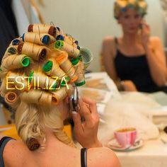 Permanente de pelo: alisado o con rulos | Everydayme AR https://www.everydayme.com.ar/estilo-y-belleza/pelo/article/permanente-de-pelo-alisado-o-con-rulos