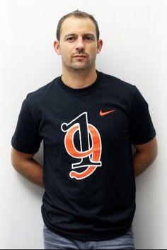 T-shirt homme champion 19