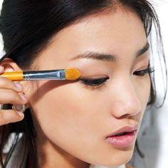 Como retirar lugares de pigmentary em uma medicina de farmacêuticos de cara