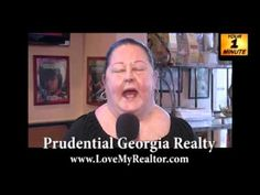 Prudential Georgia Realty http://www.alesiarapkin.prudentialgeorgia.com/  Alesia Rapkin 770-972-3811