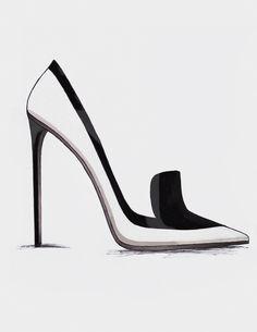 ● The Black & Blue - Collection https://ladieshighheelshoes.blogspot.com/2016/10/womens-shoes.html