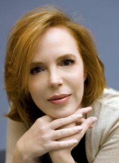 Cecile David-Weill.   Author of 'Crush,' 'Femme de,'  &  'The Suitors.'   #Online       -------      http://www.otherpress.com/news/les-codes-socieaux