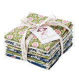 Check out this item in my Etsy shop https://www.etsy.com/uk/listing/505068097/tilda-pardon-my-garden-fat-quarter-pack