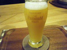 オレンジジュースで「ビター・オレンジ」という名の付いたカクテルをご紹介します。材料(作りやすい分量)ビール・・・130ccオレンジジュース・・・130cc...