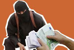 3 simple Tricks, wie mit dem Geld Berliner Banken IS-Terror finanziert wird -  http://www.berliner-buzz.de/3-simple-tricks-wie-mit-dem-geld-berliner-banken-is-terror-finanziert-wird/