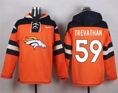 Hot 24 Best Cheap NFL Jerseys Free Shipping Cost: ecseller.ru images  free shipping