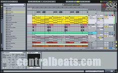 31 Best All Things Ableton Live - Packs, Tutorials, and more