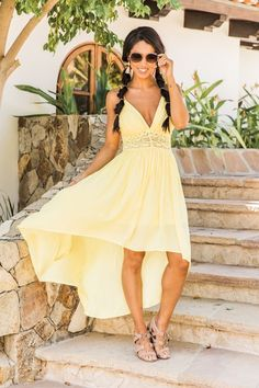 3717d90f81 12 Best Vacation Outfits images | Holiday outfits, Vacation outfits ...