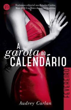 """ALEGRIA DE VIVER E AMAR O QUE É BOM!!: TRECHOS DE SÁBADO #02 - TEASER -""""A GAROTA DO CALEN..."""