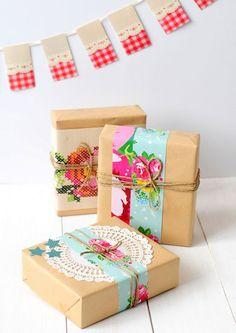Packaging para tiendas: packaging para jabones