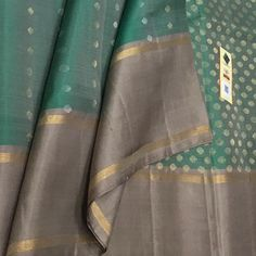 Our Price : 8500+ship Market price : 12000 + ✨✨❤️EXCLUSIVE AND EXQUISITE COLLECTIONS✨✨❤️ Market Price, Pure Silk Sarees, Collections, Curtains, Ship, Pure Products, Home Decor, Blinds, Decoration Home