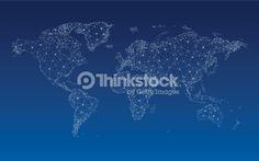 world map design - Google Search