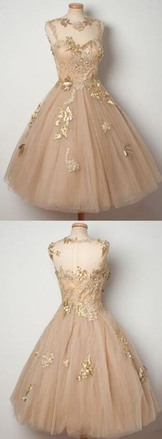 Elegent Prom Dress,Sexy Homecoming Dress,Short homecoming dresses,Cocktail Dress,Tulle