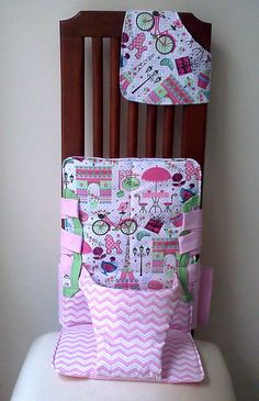 Baby Pants Pattern, Baby Quilt Patterns, Baby Sewing Projects, Sewing For Kids, Homemade Baby Gifts, Baby Chair, Baby Pillows, Baby Needs, Baby Hacks