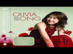 Olivia Ong - รวมเพลงสากล... Sweet Memories Album - 01 - Close To You 02 - First Of May 03 - Fall In Love (Japanese) 04 - Sometimes When We Touch 05 - L-O-V-E 06 - The Rose 07 - Fade Away 08 - All Out Of Love 09 - Fields Of Gold 10 - Make It With You 11 - For Your Babies 12 - True Colours 13 - Fly Me To The Moon 14 - Only With You 15 - Sweet Memories (Japanese) 16 - Love Fool 17 - I Believe (Chinese) 18 - Lover's Tears (Chinese)