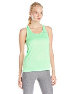 Best price on adidas Performance Women's Boyfriend Crush Tank Top //   See details here: http://sportiron.com/product/adidas-performance-womens-boyfriend-crush-tank-top/ //  Truly a bargain for the inexpensive adidas Performance Women's Boyfriend Crush Tank Top //  Check out at this low cost item, read buyers' comments on adidas Performance Women's Boyfriend Crush Tank Top, and buy it online not thinking twice!   Check the price and customers' reviews…