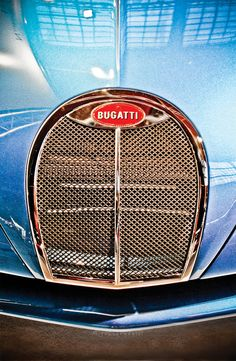 Bugatti brand - The cool cars below are the ones that took pride of area as posters on room wall surfaces, or nowadays can be located enhancing the histories or wallpapers on computer system or smartphone displays. Bugatti Logo, Bugatti Cars, Ferrari, Lamborghini, French Icons, Car In The World, Car Parts, Car Ins, Fast Cars