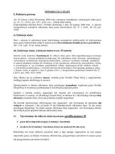 Dokumenty do pobrania - Grodzki Urząd Pracy w Krakowie